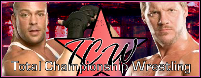 TCW: Total Championship Wrestling- Don't Call it a Comeback-tcw.png