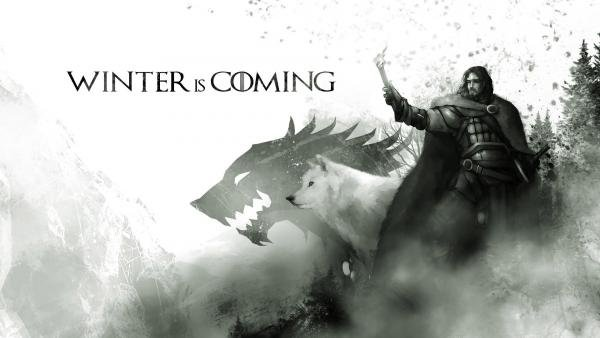 Game Of Thrones Movie Hd Wallpaper 1920x1080 9942