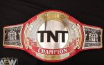 aew-tnt-title-finished.jpg