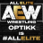 Optikk is All Elite